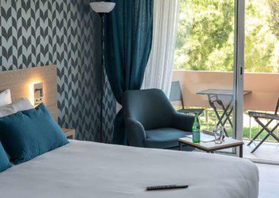 bw-thermes-blue-room-design