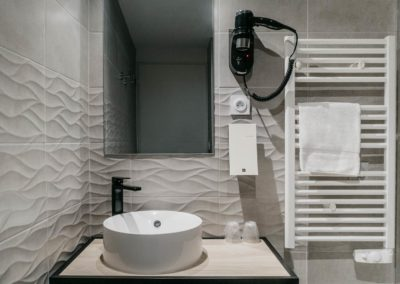 bw-thermes-chambres-bathroom