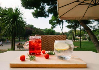 bw-thermes-verre-en-terrasse