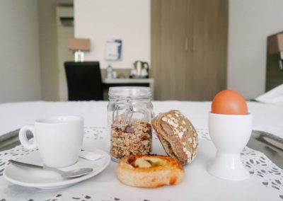bw-thermes-petit-dejeuner-en-chambre