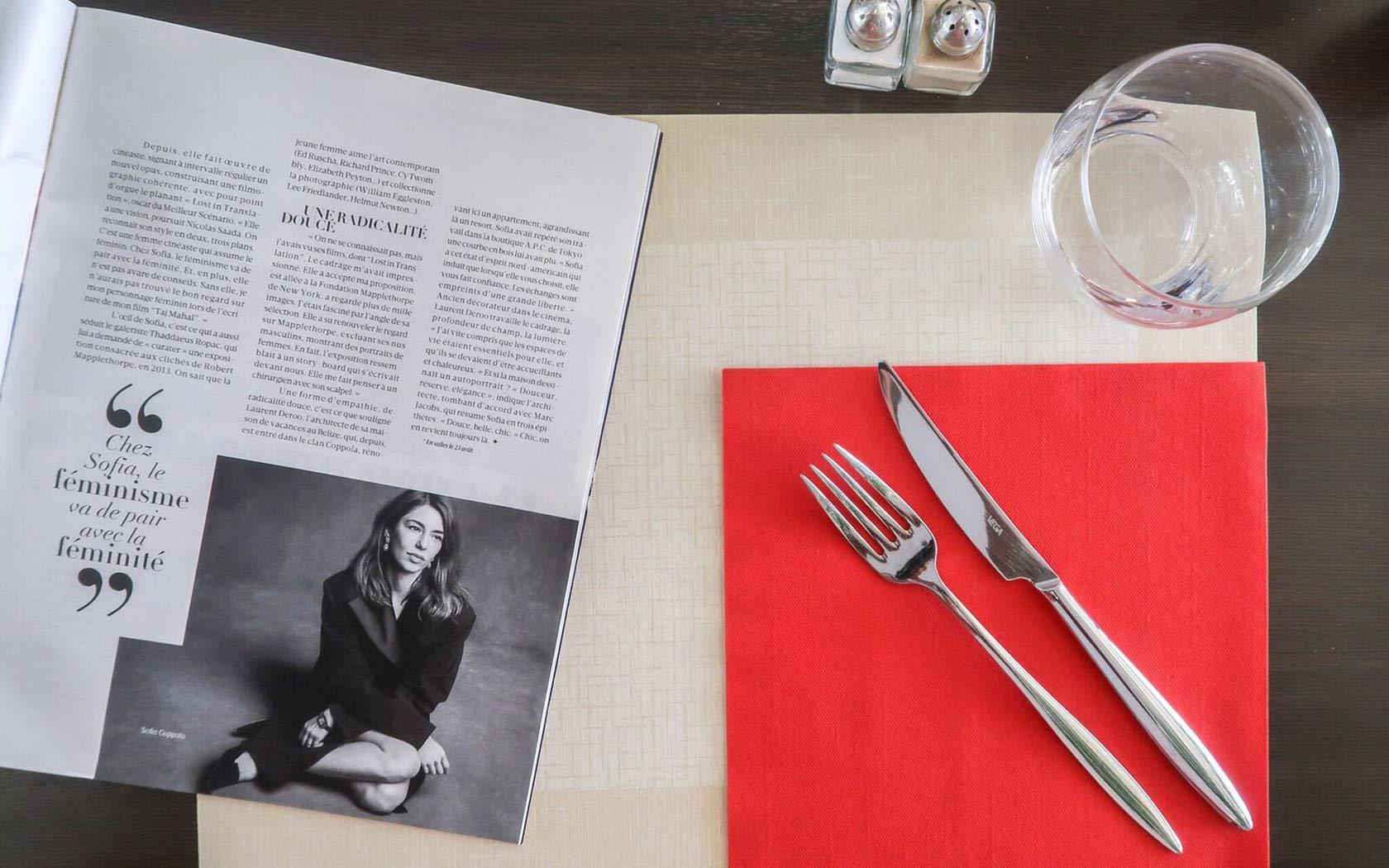 hotel-des-thermes-restaurant-magazine