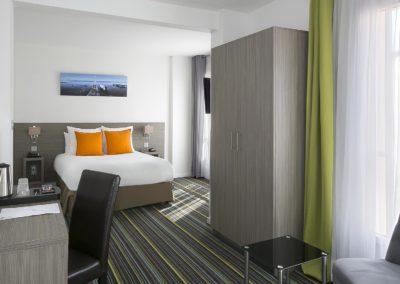 hotel-des-thermes-chambre-familiale-adapté-pmr