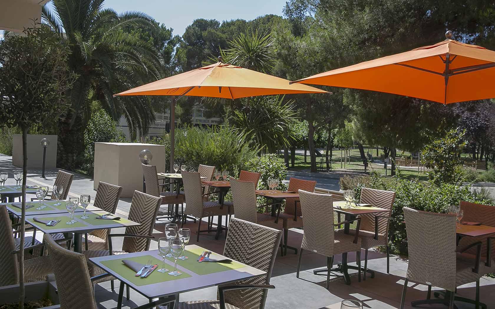 hotel-des-thermes-terrasses-sud-de-la-france