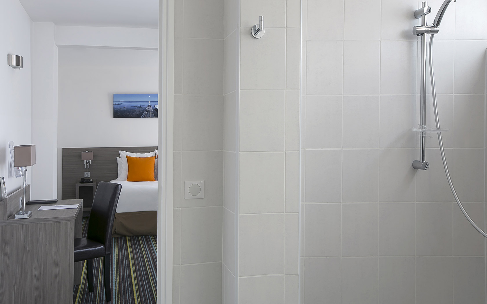 hotel-des-thermes-grande-chambre-balaruc-les-bains