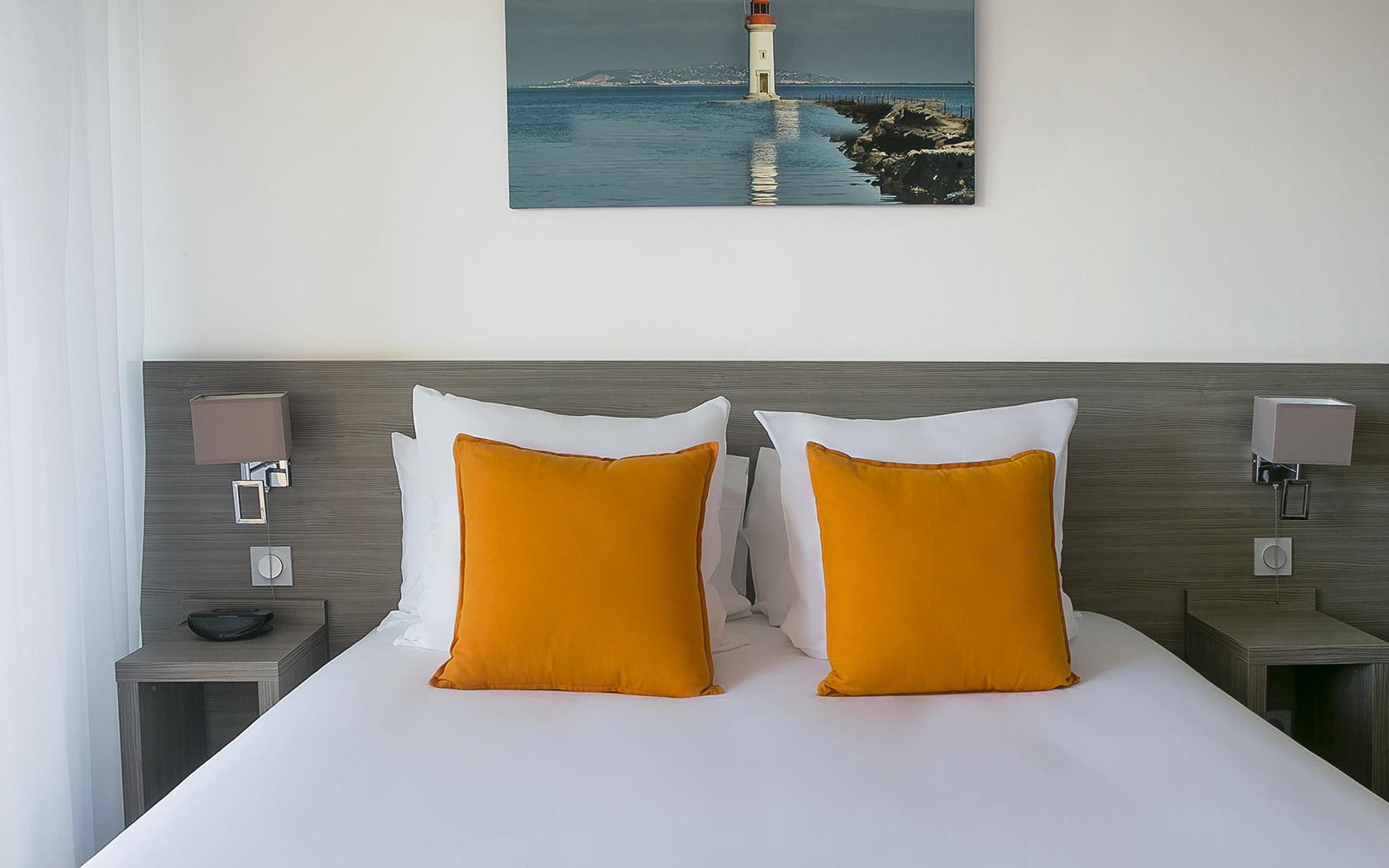 hotel-des-thermes-superior-room