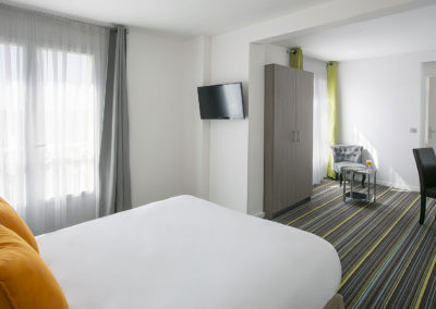 hotel-des-thermes-family-room