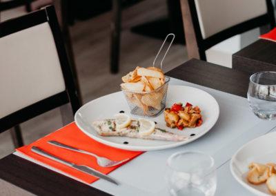 bw-thermes-restaurant-7