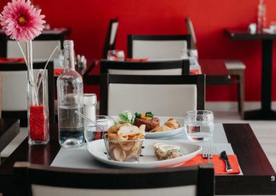 bw-thermes-restaurant-6