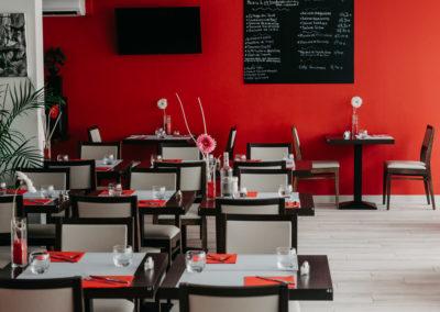 bw-thermes-restaurant-5
