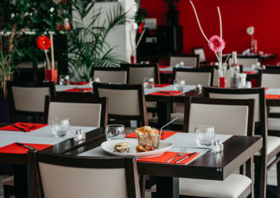 bw-thermes-restaurant-4