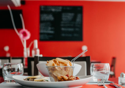bw-thermes-french-fries