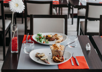 bw-thermes-restaurant-2