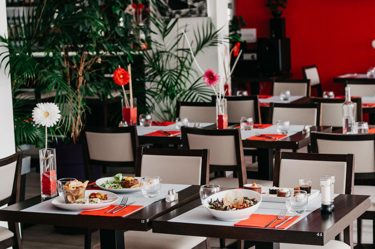 bw-thermes-restaurant-1