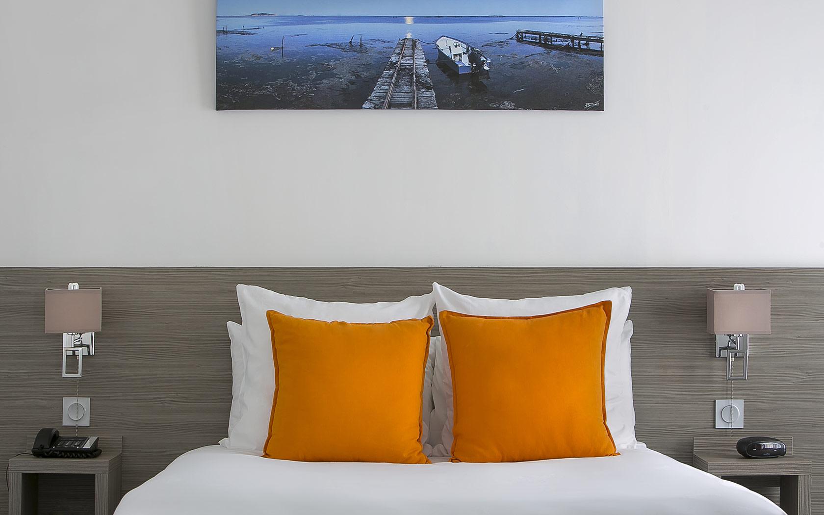 hotel-des-thermes-chambre-supérieure-2-personnes
