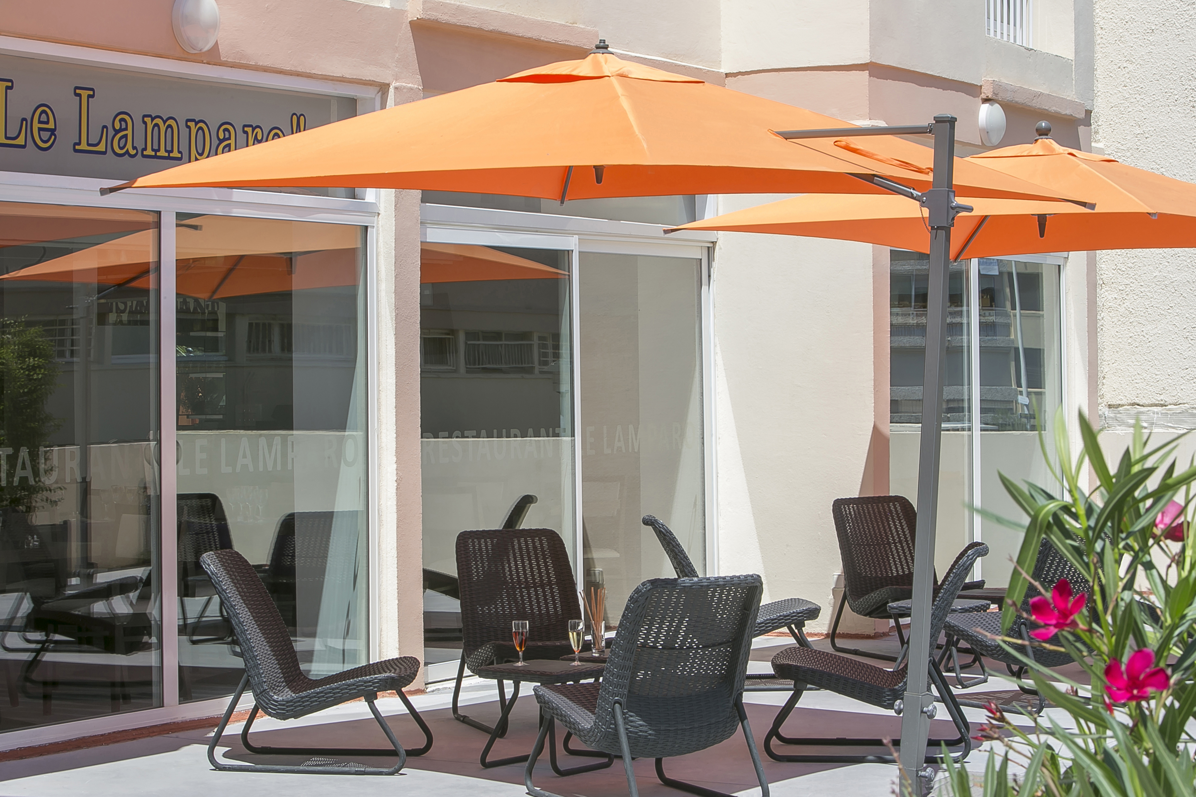 bw-thermes-restaurant-terrasse