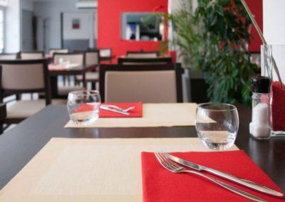 bw-thermes-restaurant