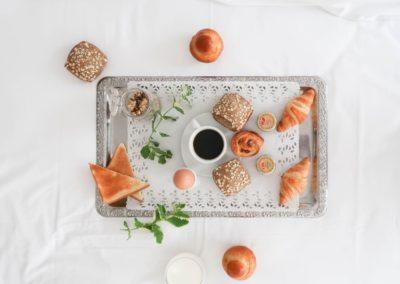 bw-thermes-croissants