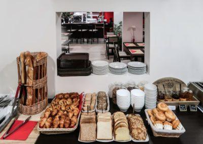 bw-thermes-pdj-buffet