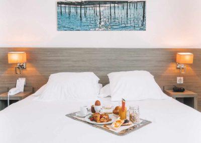 hotel-des-thermes-chambre-confort-pdj