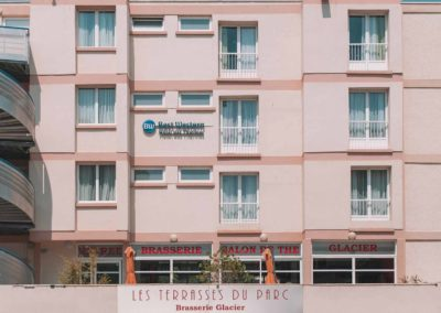 hotel-des-thermes-facade