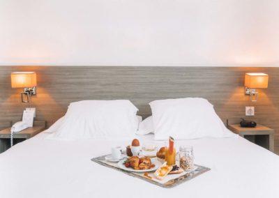 hotel-des-thermes-chambre-confort-offre